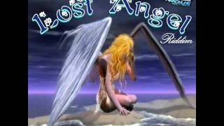 Lost angel riddim remix 2011 KARTEL POPCAAN TOMMY LEE...