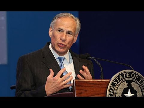 Texas LGBTQ Discrimination Now Targets Kids