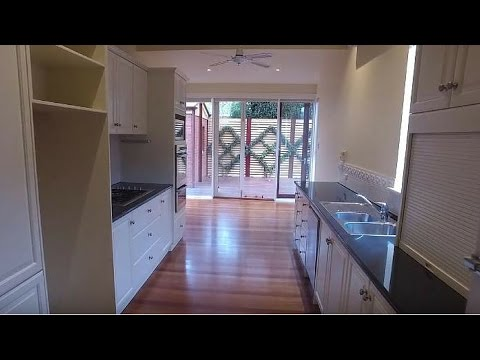 Houses to Rent in Melbourne 3BR/1.5BA by Property Management in Melbourne