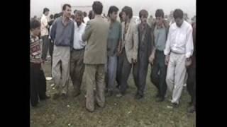 salcilar, hapiske.habiske,aydintepe, bayburt berlin, SULTANMURAT 1995 A KARAENIZ