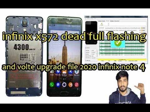 FLASH STOCK ROM ON INFINIX NOTE 4 TUTORIAL Download Infinix Note 4 Stock Rom : https://mega.nz/#!bBo.