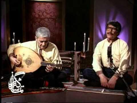 Razavi Sarvestani ,  Mansour Nariman and Mahmoud Farahmand