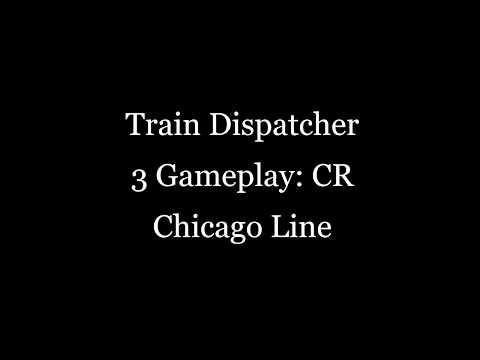 Train dispatcher 3.5 free game players