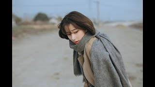 飘洋过海来看你 - 刘明湘 (唱)