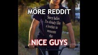 Download More Reddit Nice Guys I Manifested A Demon MP3, MKV