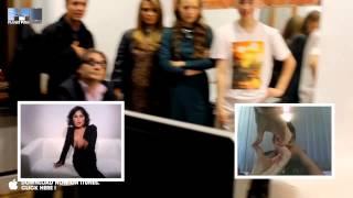 KO - Vanya (Official Video)