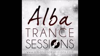 Download Alba Trance Sessions #253 MP3 song and Music Video