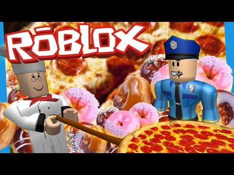 10 worst games in roblox top 10 worst roblox games roblox worst roblox online dating youtube Roblox The Worst Games Youtube