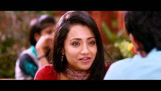 Endrendrum Punnagai - Official Trailer