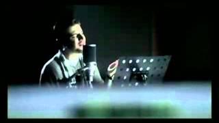 Asma Allah - Sami Yusuf
