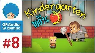 Kindergarten 2 PL #8 na 100%   Kraciana Pułapka