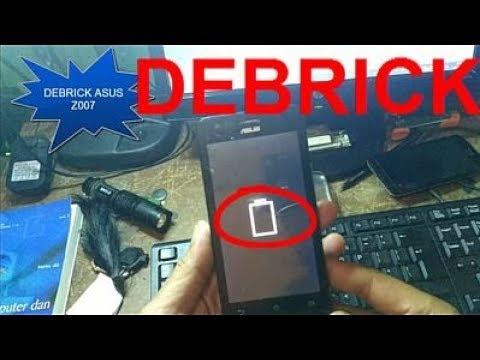 Flash recovery adb fastboot