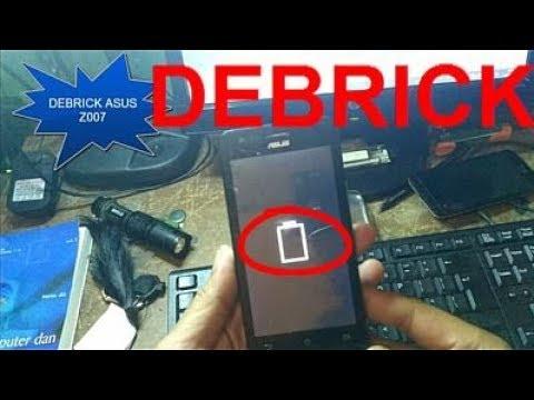 mengatasi-asus-z007/zc451cg-hardbrick-muncul-logo-baterai-&-tidak-bisa-masuk-fastboot/droidboot