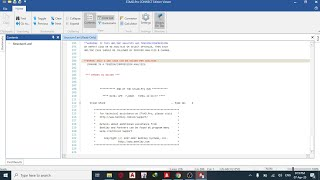 Resolving ERROR ONLY 1 UBC CASE CAN BE SOLVED PER ANALYSIS Staad Pro Connect Edition