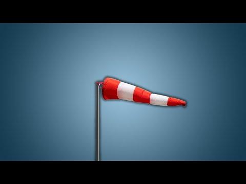 D'où vient le vent - Ep.10 - e-penser