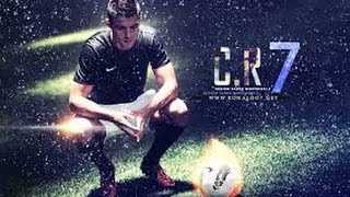 cristiano ronaldo mariaღ 2014 2015 hd kb7production