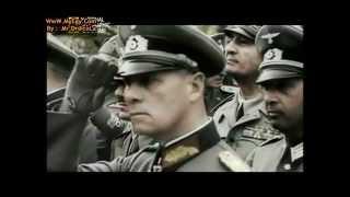 الحرب العالمية الثانية الحلقة الثالثة الصدمة