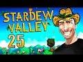 Stardew Valley прохождение ТРУСЫ МЭРА 25 mp3