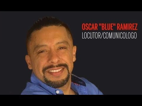 Watching Border Network News LIVE With Oscar El Blue From Chiapas, Mexico