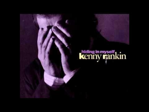 Kenny Rankin & David Crosby - Down The Road