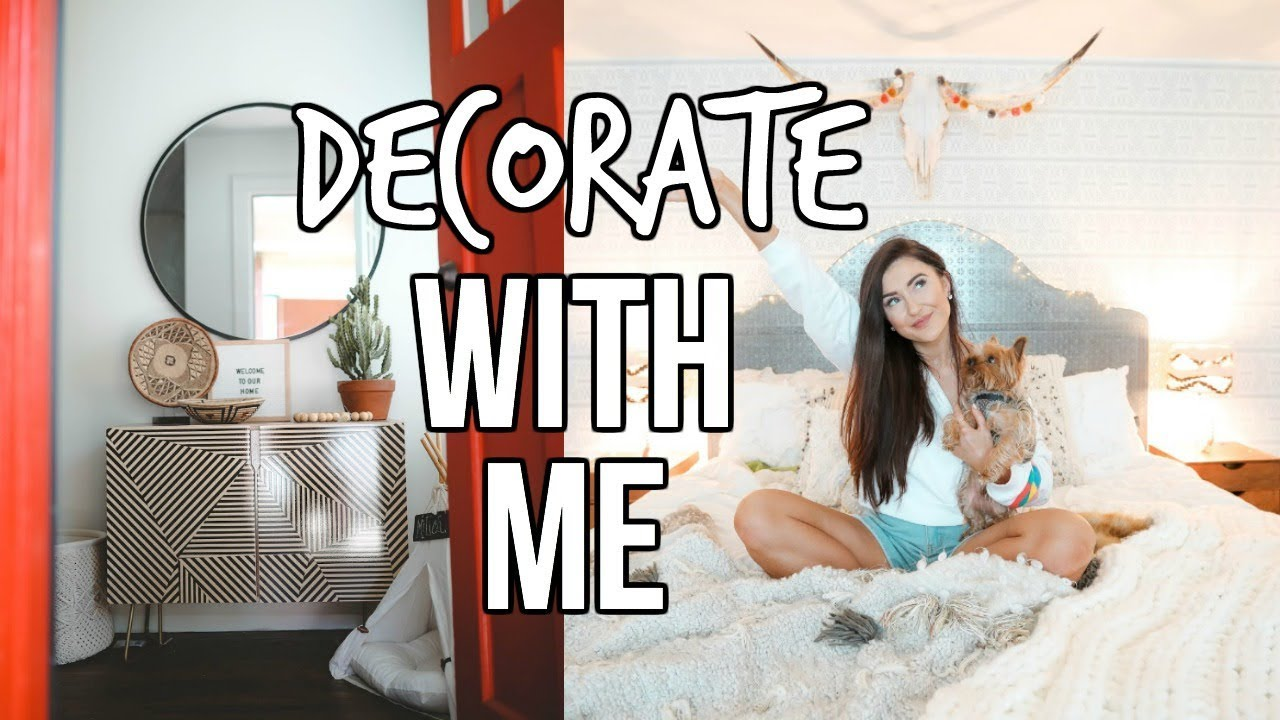 decorating-our-new-house-moving-vlog-4-sarah-belle