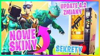 * NEW * FAMAS + NEW SKINS & EMOTES + RANKS? LEAKS KEY CHANGES-Fortnite Battle Royale