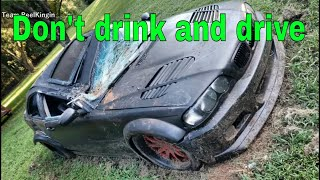 Bad drivers,Driving fails -learn how to drive #156