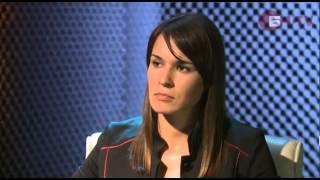 видео Ипотека на новостройку: нюансы банков и пошаговая инструкция