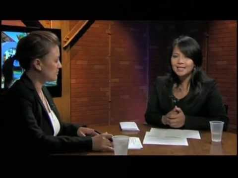 VATV on 6/11/2014: Greater Boston Legal Services