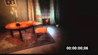 Newer WR 14 Seconds House of Caravan Any%