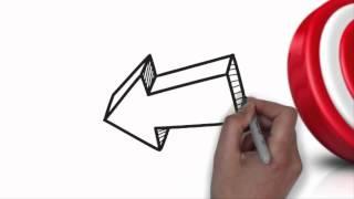 ¿qué Es La Planificación Del Capital Humano?