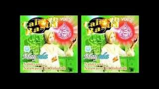 Mayada Full Album Cahaya Rasul Vol 5