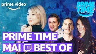 Le meilleur de PRIME TIME (5 mai) | Prime Video