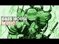 Bass House Tha Trickaz Hood Bodega mp3