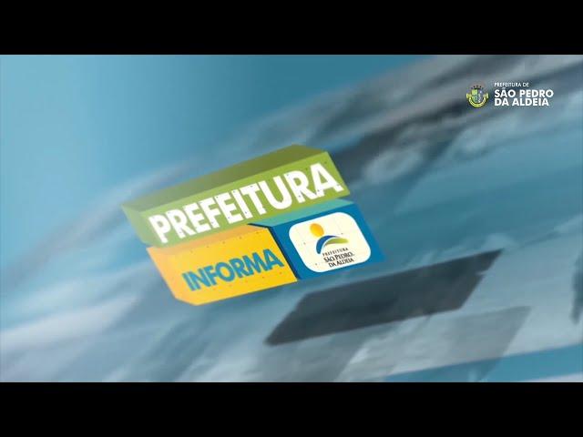 PREFEITURA INFORMA #10