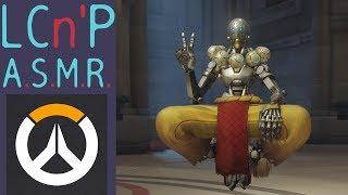 Let 39 S Chill And Become One With The Payload
