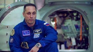 «Астреи» – титаны космоса