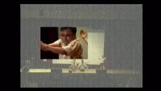 [몽당TV]수어(수화)찬양|수어뮤지컬|베데스다선교회⎮세…