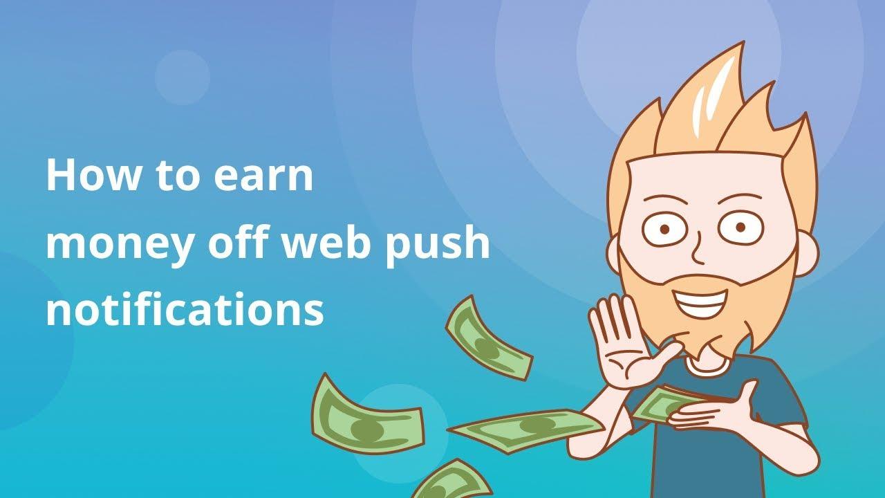 What is Website monetization - Definition | SendPulse