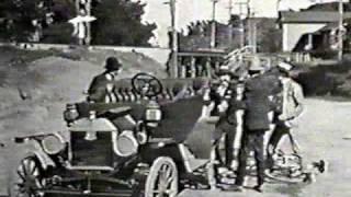 Going! Going! Gone! with Harold Lloyd, Bebe Daniels, Snub Pollard, Bud Jamison