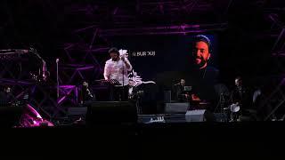 عمرو حسن | وحشتيني ٢