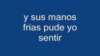 Jose Luis Perales Mientras duermen los niños (letra)