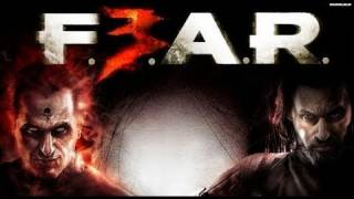 IGN Reviews - FEAR 3 Video Review