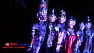 Tatalu Gamelan Sunda Wayang Golek....
