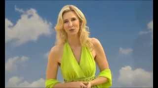 Eva Lind - Mein Liebeslied muss ein Walzer sein 2014