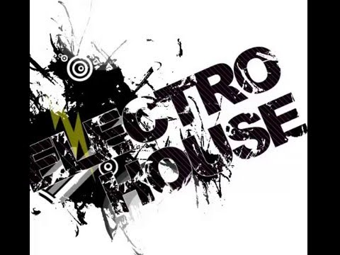 Musica Electro 2017 Lo nuevo nuevo