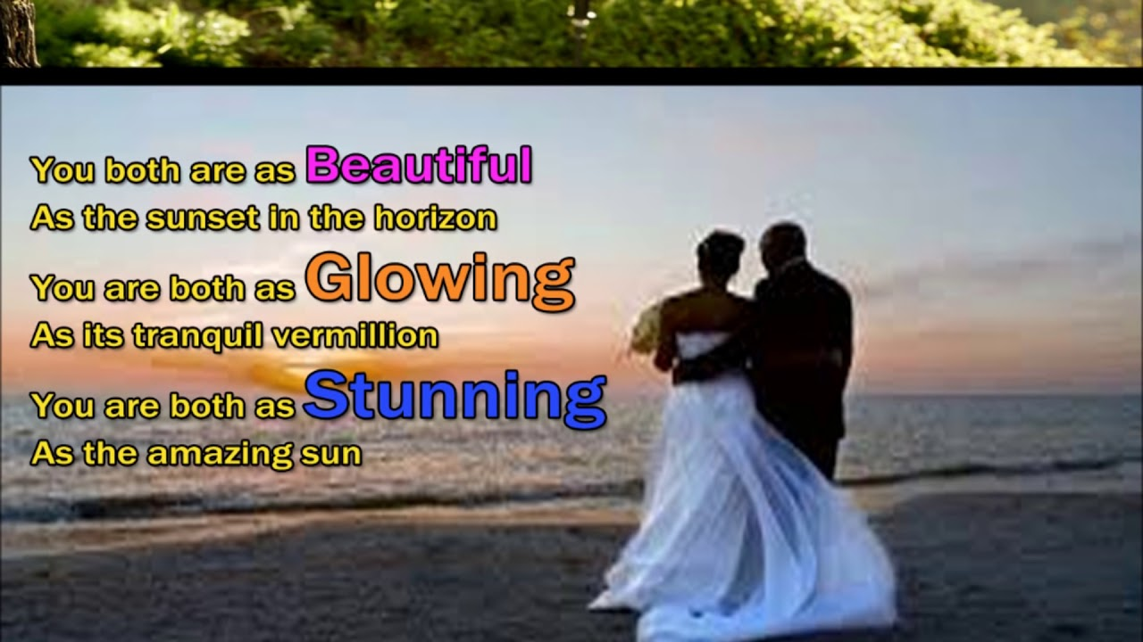 Wedding Organizer Di Bekasi 13