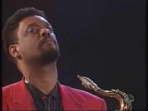 Idris Muhammad--Bessie's Blues