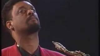 Idris Muhammad--Bessie