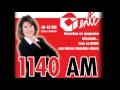 11Q Radio Live Stream